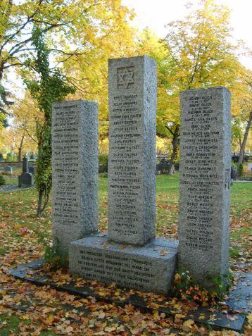 Minnesmerke_over_midtnorske jøder
